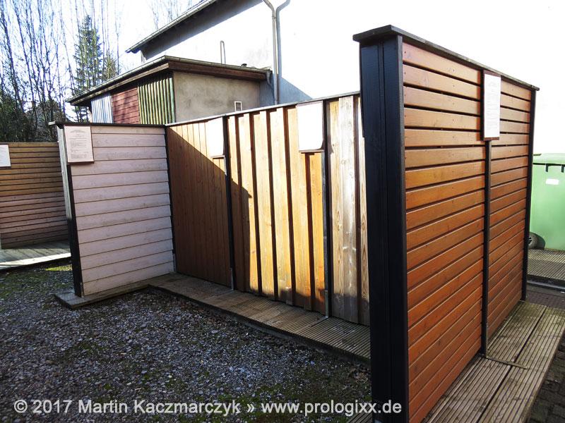 Holzverkleidung Fassade Arten heinr jägers gmbh holzhandlung holzfachmarkt für holz in
