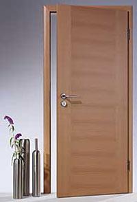 Türen aus holz  Heinr. Jägers GmbH - Holzhandlung & Holzfachmarkt für Holz in ...